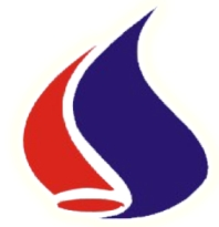 Eshine (China) Technology Limited
