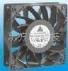 FFB1224SHE变频器风扇 1
