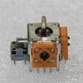 16mm Joystick Potentiometer With Metal