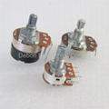China manufacturer supply rotary