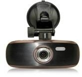 "2.7"" Car DVR Video Recorder Full HD 1080P with HDMI G-Sensor"