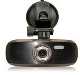 "2.7"" Car DVR Video Recorder Full HD 1080P with HDMI G-Sensor"