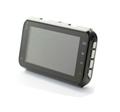 Fh05 Novatec 96223 1080P Car Black Box DVR Camera Camcorder