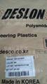 KOREA DESCO DSC201G6 PA66-30GF GMW3038 4