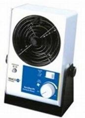 SIMCO離子風機PC