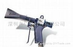 SIMCO-離子風槍COBRA
