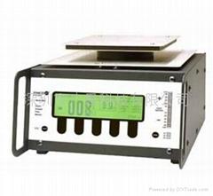 離子風機性能測試儀