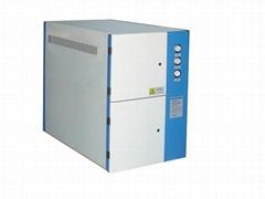 HBP工業箱型冷水機組