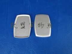 铝材钝化液