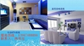 智能家居影院X2机柜功放机效果器音色提升器 4
