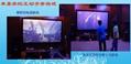 智能家居影院X2机柜功放机效果器音色提升器 5