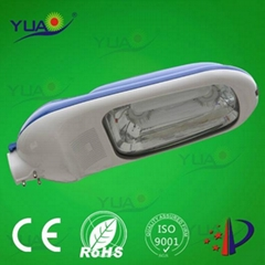 2013 First Choice IP65 Waterproof Street Induction Light
