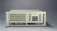 测试系统专业工控机