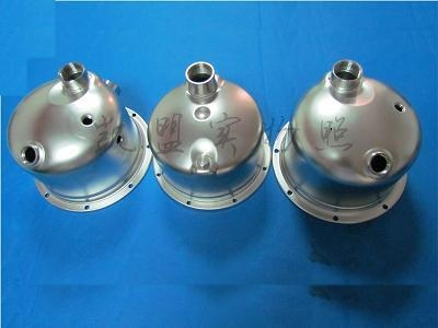 不锈钢钝化液 3