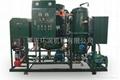 ZYA系列多功能高效脫色再生濾