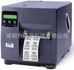 工業級條碼打印機