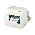 TOSHIBA B-462TS轻工业级条码打印机
