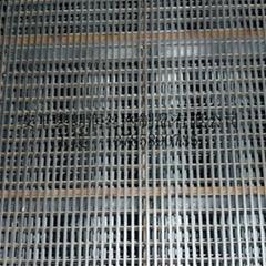 不鏽鋼條縫篩網