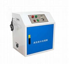 高效污水处理器