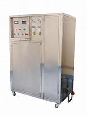 WSN-8000系列内窥镜纯水系统