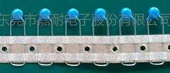 环保插件Y电容器Y1  220PF  Y2 152M  Y2 330PF 400V/250VJN222M JN102M
