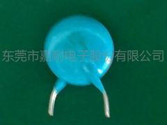 环保安规 高压陶瓷电容 104M50V 土色 蓝色