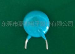 氧化锌压敏电阻10D471K 471K10D