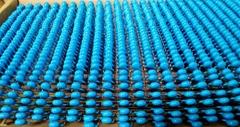 插件Y電容JN102MK JN331K  10J3KV 安規電容器Y1JN 332M400V~250V