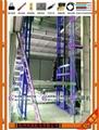 杭州载货升降机