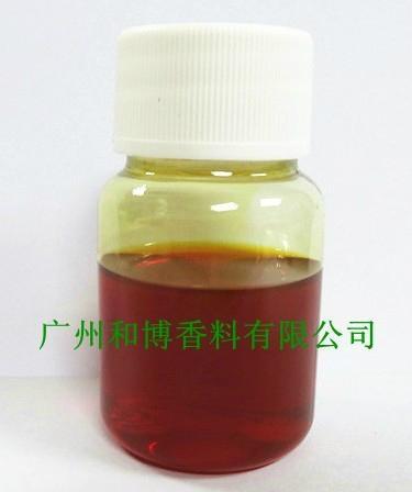 水溶姜油水溶生姜精油 1