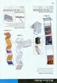 Catalogue Shelf  2