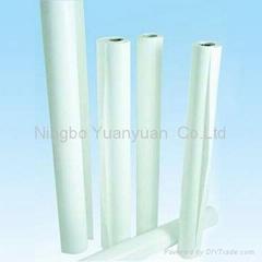 Inkjet Silk Fabric