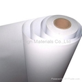 Eco-Solvent Ink Jet Media