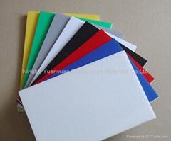 PVC Board,KD foam board