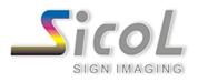 NINGBO YINZHOU SICOL SIGN MATERIALS CO.,LTD