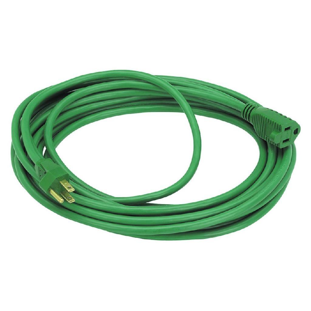 Product Extension Cords : Ul cul nema p r extension cords la h f
