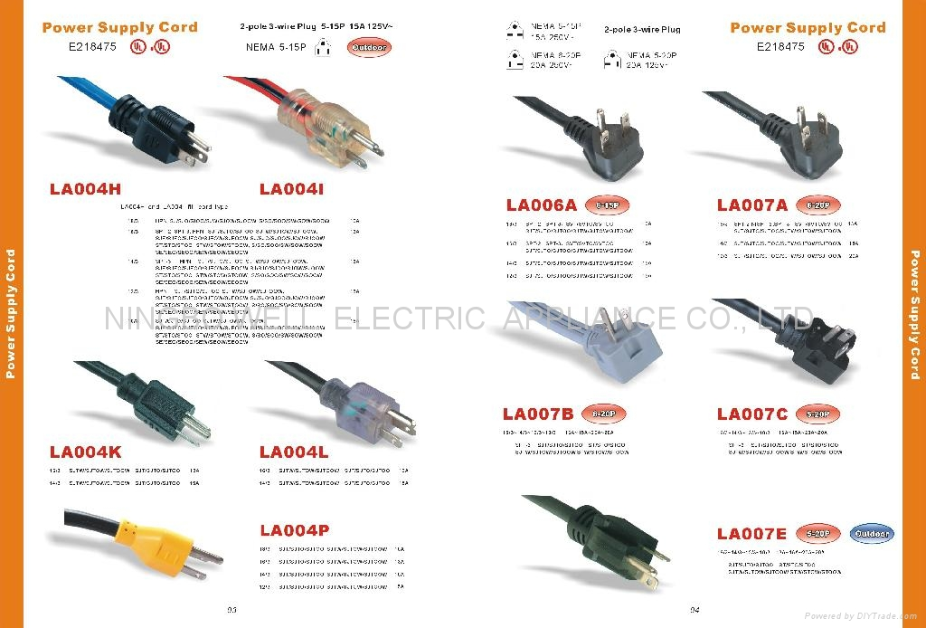 imaginative l6 30r receptacle wiring diagram 3 furthermore 30a nema twist lock plug connector l5 random nema 30 also 1415360411 NEMA Configurations additionally  likewise 2610 2   1432219398 on nema l5 30 moreover nema plug chart of l21 20r wiring diagram together with  also 2148T further 12 00231B likewise outlet and plug types photos 1 638 moreover ee8c. on l6 30r wiring diagram