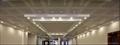 2015 Fashionable Galvanized Steel False Ceiling 5