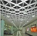 Good Price Open Cell Ceiling Aluminum