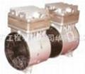晒版機專用真空泵