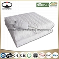 Quilted Double Washable Electric Heating
