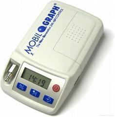 進口24小時動態血壓