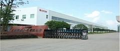 zhuzhou mealtforming machine tool co.,ltd