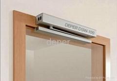 DSW-100 automatic swing door