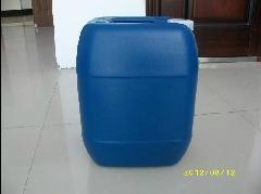 无磷阻垢剂