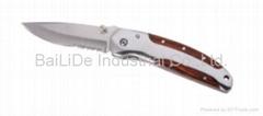 小刀 BLDP-017