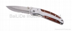 BLDP-017 Pocket Knife