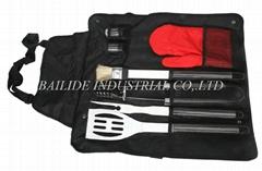 BLD-BQ015 BBQ Tool