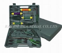 BLD-G002  Garden Tool