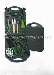 BLDG-003 Garden Tool